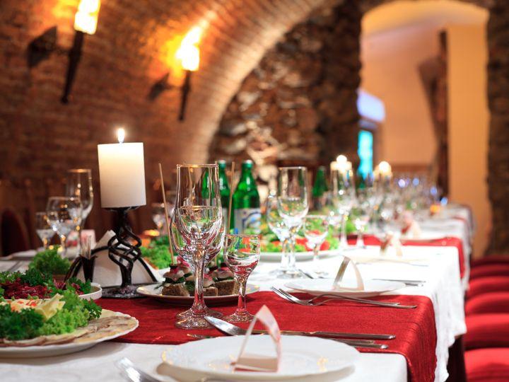Tmx Vineyard Rehearsal Dinner 51 1029551 Williamsburg, Virginia wedding planner