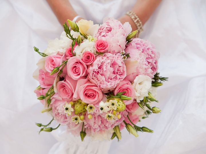 Tmx Wedding Bouquet 51 1029551 Williamsburg, Virginia wedding planner
