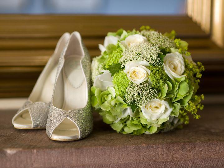 Tmx Wedding Day 51 1029551 Williamsburg, Virginia wedding planner