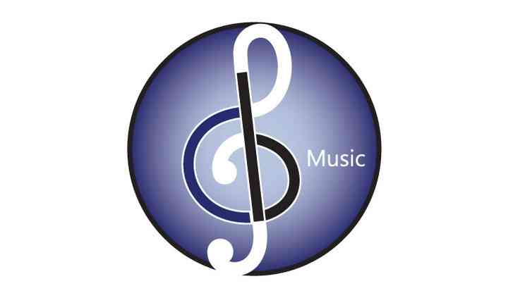 Candid Brilliance Music