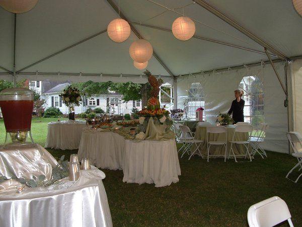 weddingpics001