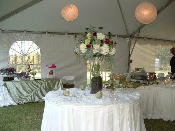 weddingpics004