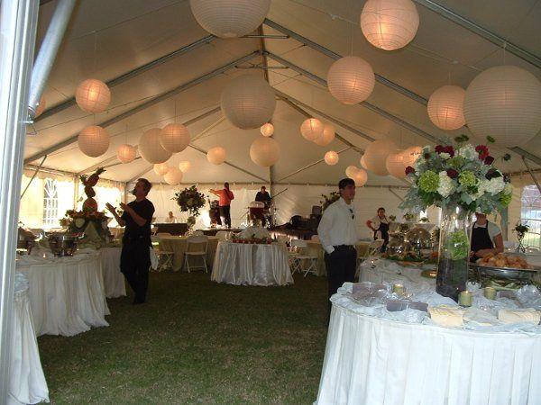 weddingpics005