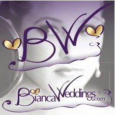 Bianca Weddings