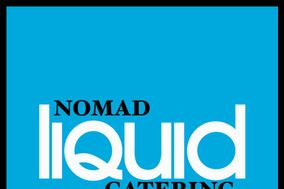 Nomad Liquid Catering