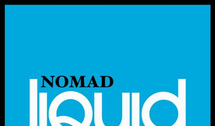 Nomad Liquid Catering 1