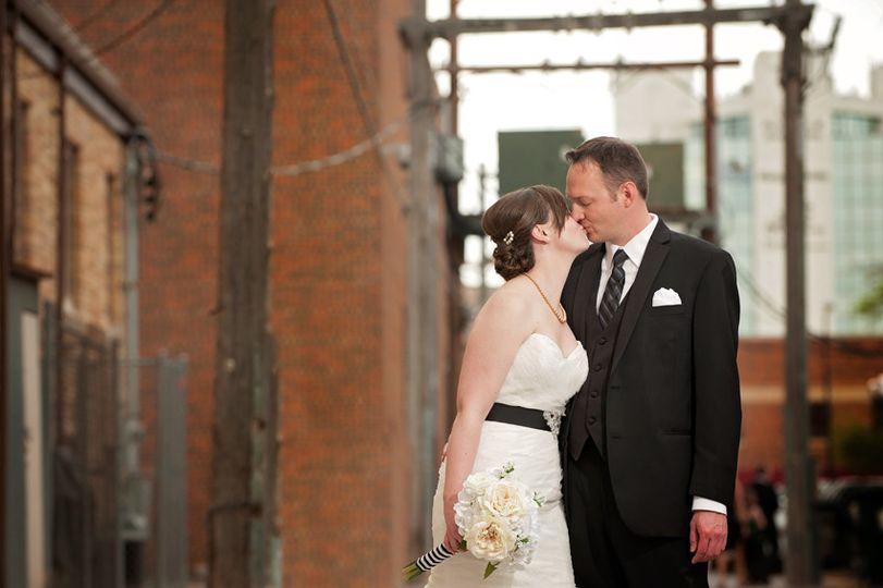 jenna and pete wedding