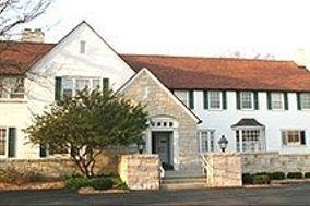 danada house