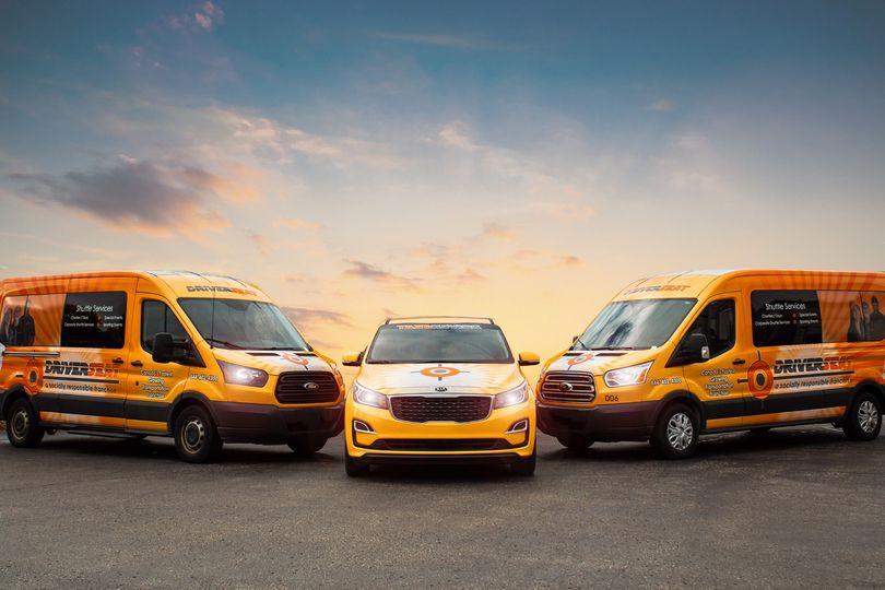 dsi fleet 3 vans edited 51 1921651 158256970591755