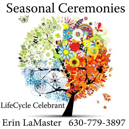 SeasonalCeremoniesTreecolouredited1