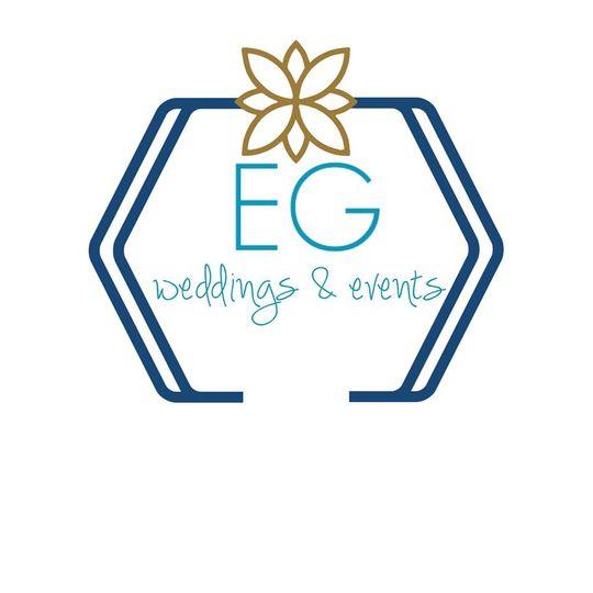 EG weddings & events