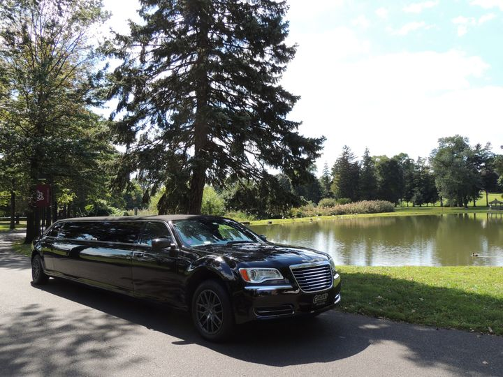 Tmx 1442434568853 Dscn3980 Levittown, PA wedding transportation