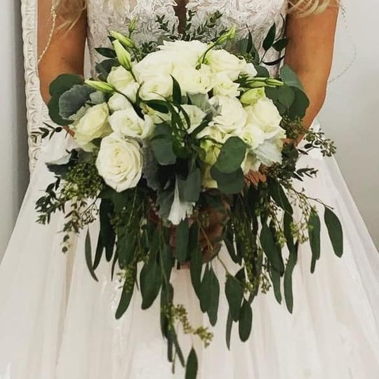 bridal bouquet 51 2022651 161644439770277