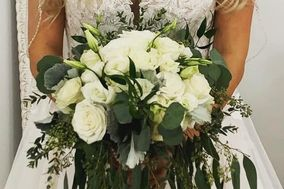 Angela's Floral Studio