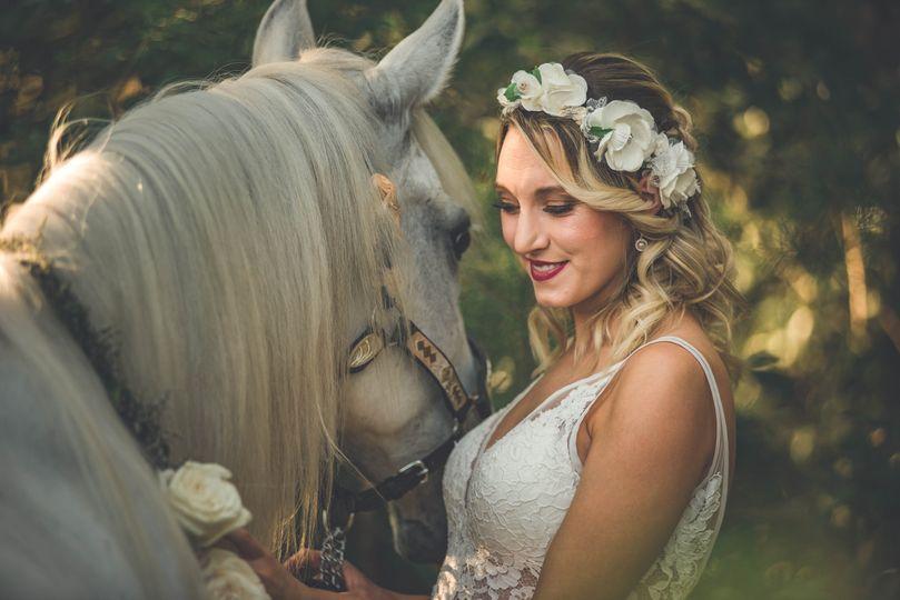 wedding 12 51 1032651