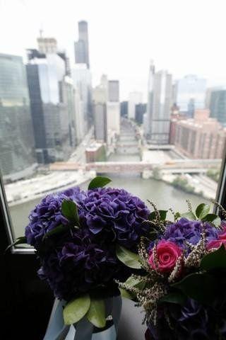 Micheles Floral Events Photos Flowers Pictures Illinois