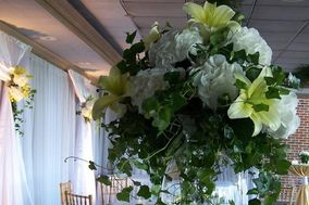 Michele's Floral Events