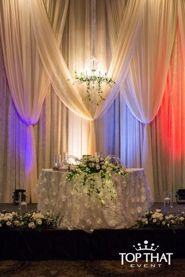 Wedding Flowers Warren Mi : Top that event flowers warren mi weddingwire