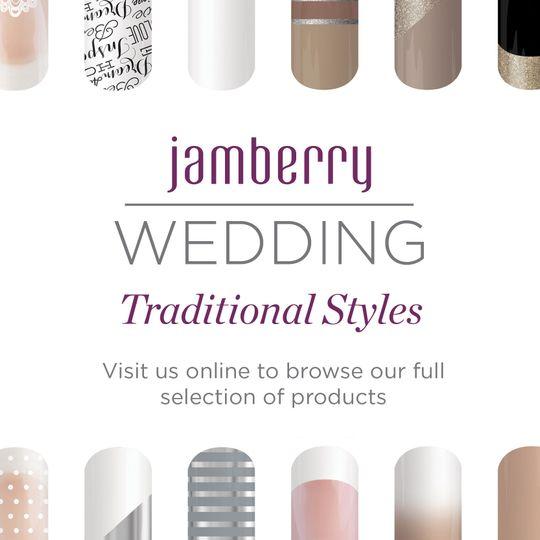 Beautiful Jamberry Nail Cleanser Sketch - Nail Art Ideas - morihati.com