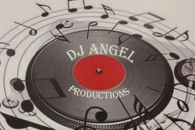DJ Angel Productions