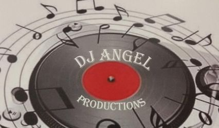 DJ Angel Productions 1