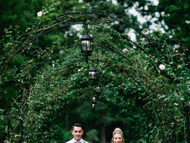 Tmx Amanda Emile 80 51 1003651 157953819856947 Shippensburg wedding planner