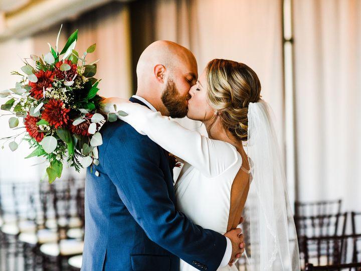 Tmx Dsc 5344 51 1003651 157979680951877 Shippensburg wedding planner