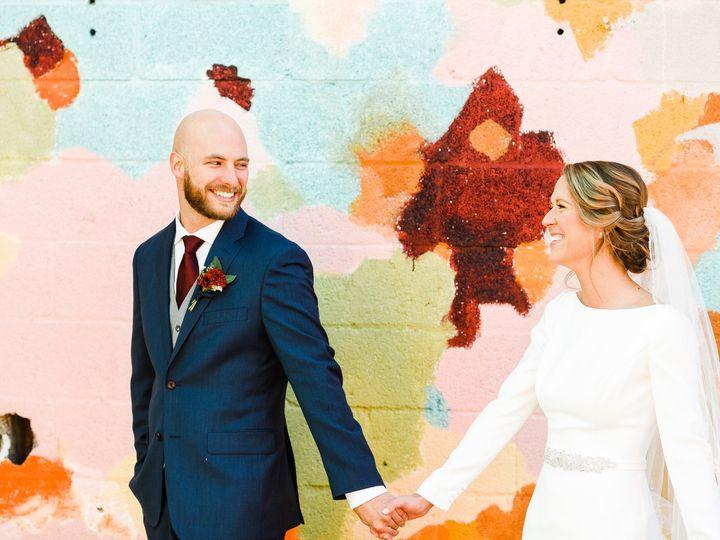 Tmx Dsc 5433 51 1003651 157979681576821 Shippensburg wedding planner