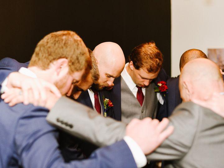 Tmx Dsc 5902 51 1003651 157979682528557 Shippensburg wedding planner