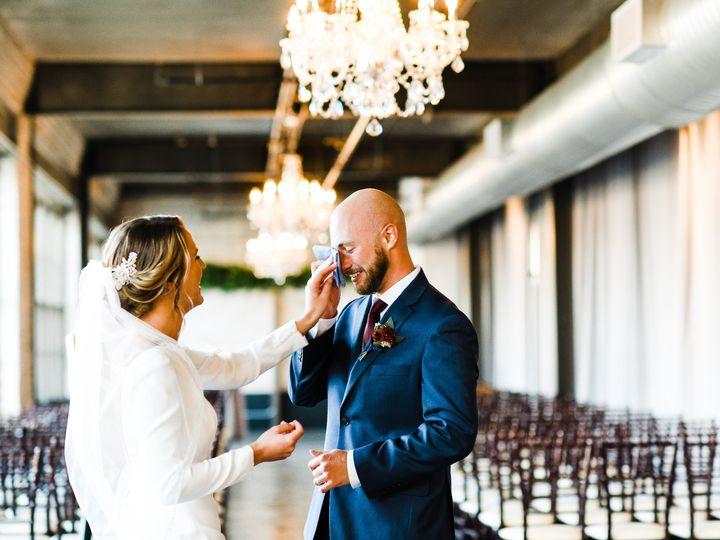 Tmx Dsc 7305 51 1003651 157979686442935 Shippensburg wedding planner