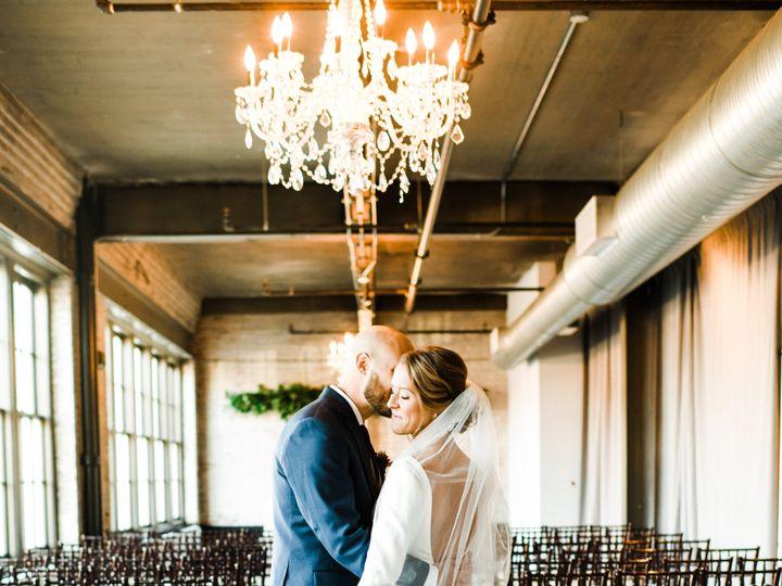 Tmx Dsc 7311 51 1003651 157979688433271 Shippensburg wedding planner