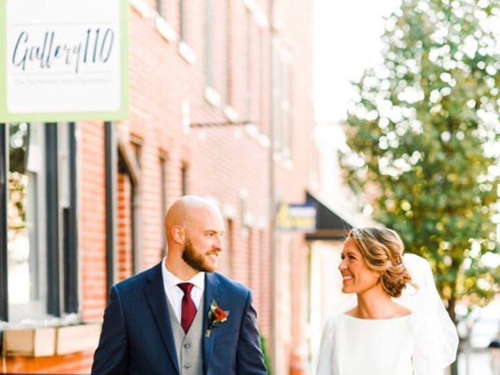 Tmx Fullsizerender 1 51 1003651 160521018242246 Shippensburg wedding planner