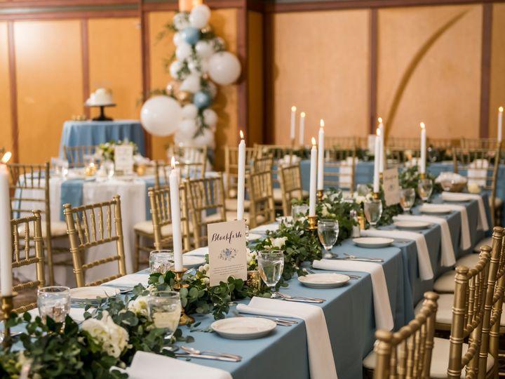 Tmx Gilroy Hanna 0602 51 1003651 157979702720364 Shippensburg wedding planner