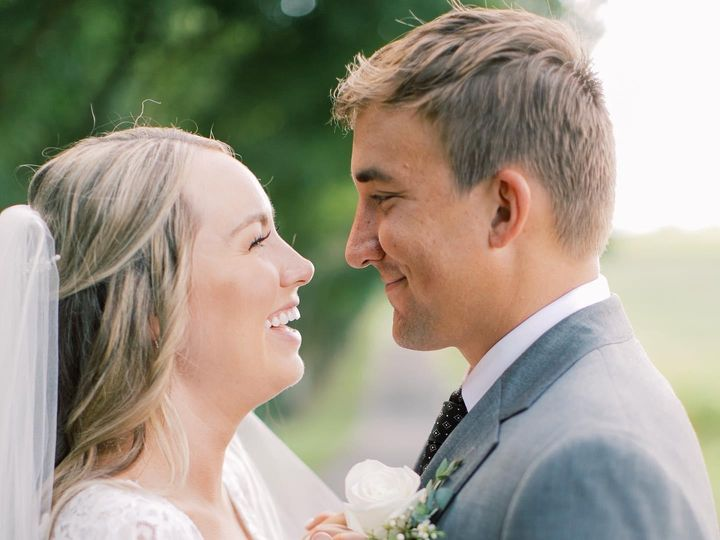 Tmx Img 0413 51 1003651 160521022746910 Shippensburg wedding planner