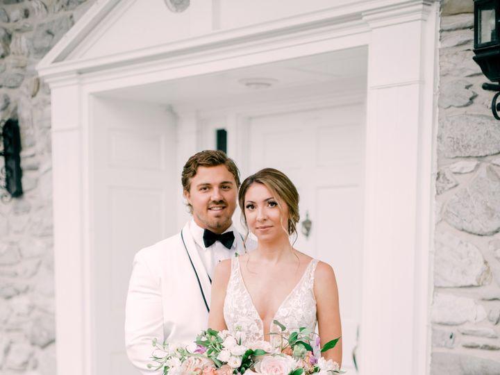 Tmx Linwoodestatestyledshoot 102 51 1003651 157979654520666 Shippensburg wedding planner