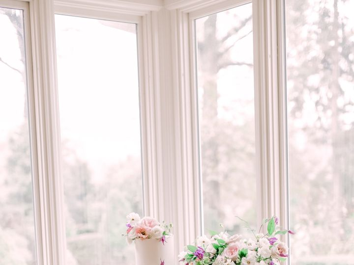 Tmx Linwoodestatestyledshoot 29 51 1003651 157979645267284 Shippensburg wedding planner