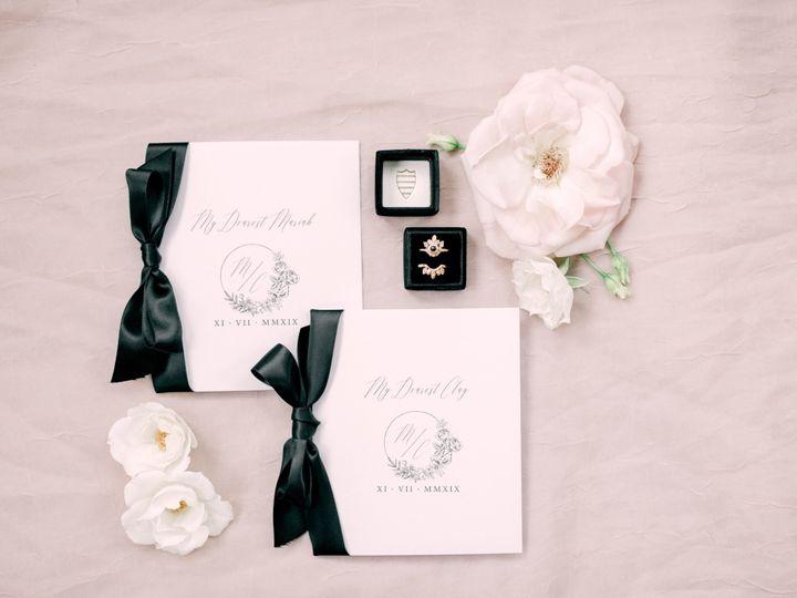 Tmx Linwoodestatestyledshoot 61 51 1003651 157979649085517 Shippensburg wedding planner