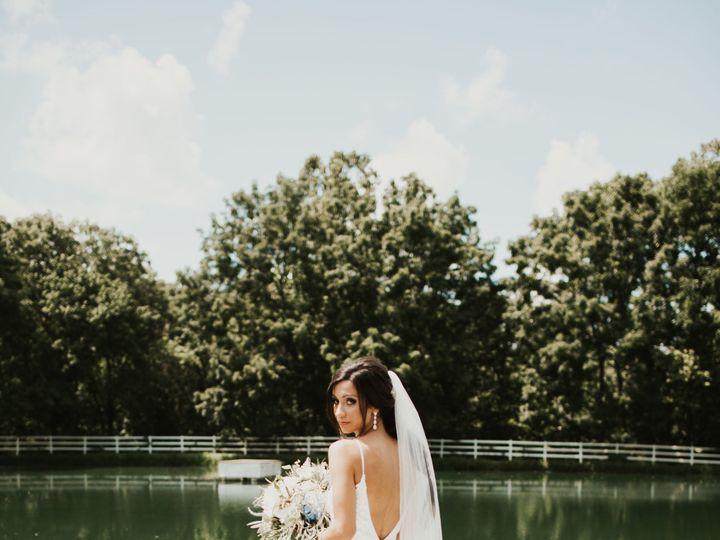 Tmx Mattangie 3828 51 1003651 157953826833844 Shippensburg wedding planner