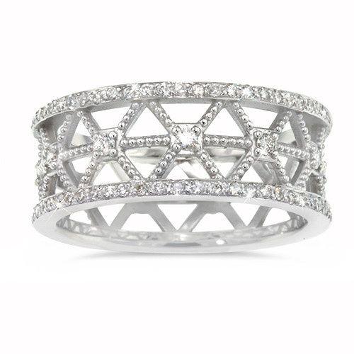 Tmx 1386880728862 Bc Farmingdale wedding jewelry