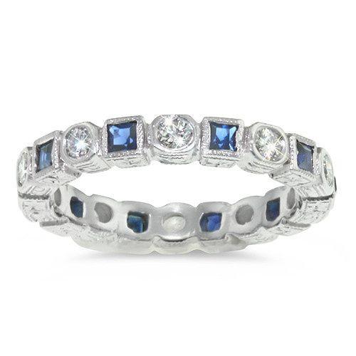 Tmx 1386880733120 C29 Farmingdale wedding jewelry
