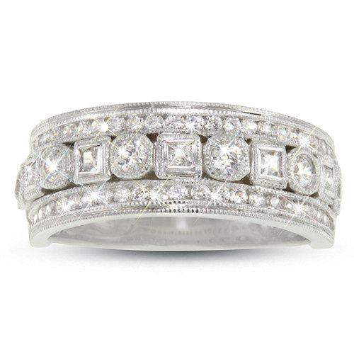Tmx 1386880736122 C293  Farmingdale wedding jewelry