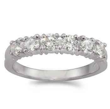 Tmx 1386880740408 C327  Farmingdale wedding jewelry