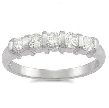 Tmx 1386880749288 C381  Farmingdale wedding jewelry