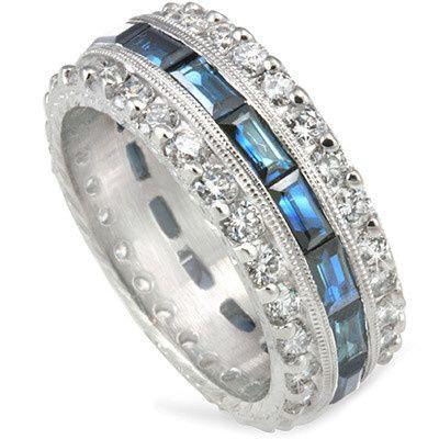 Tmx 1386880753056 C538  Farmingdale wedding jewelry