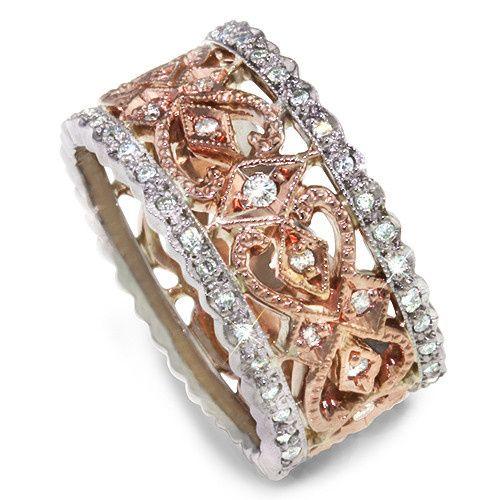Tmx 1386880754815 C66 Farmingdale wedding jewelry