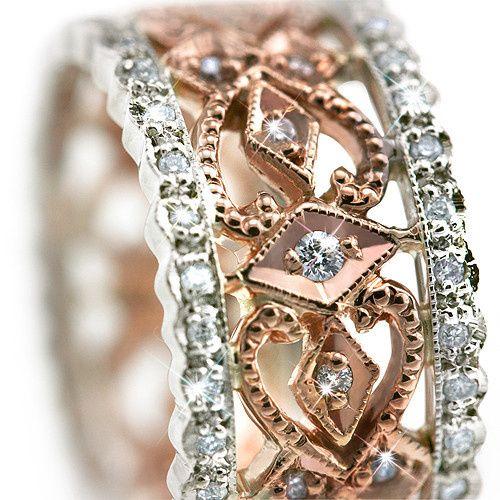 Tmx 1386880757075 C669 Farmingdale wedding jewelry