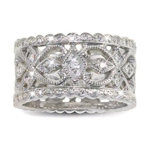 Tmx 1386880759679 C669 Farmingdale wedding jewelry