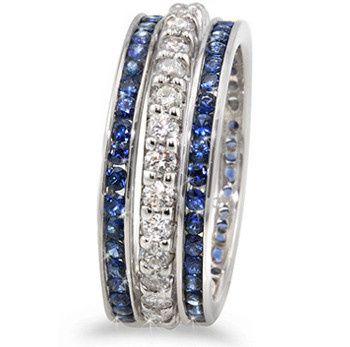 Tmx 1386880761604 C695c29 Farmingdale wedding jewelry