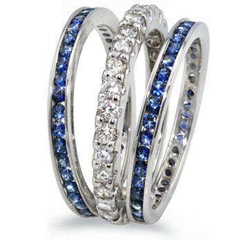 Tmx 1386880762923 C695c294 Farmingdale wedding jewelry