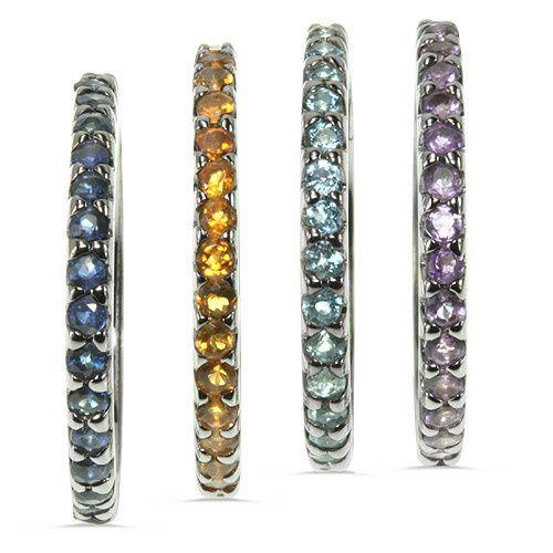 Tmx 1386880764462 C69 Farmingdale wedding jewelry